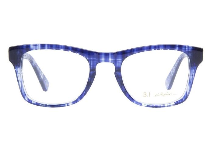 3.1 Phillip Lim glasses