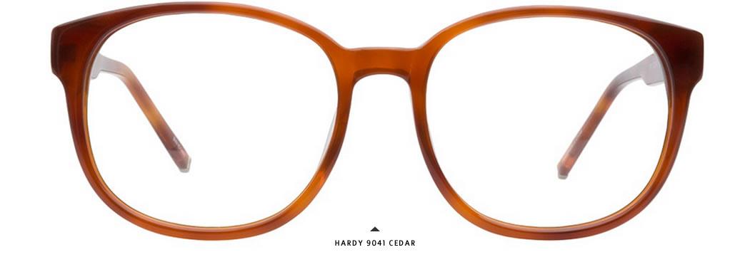 hardy-9041-cedar
